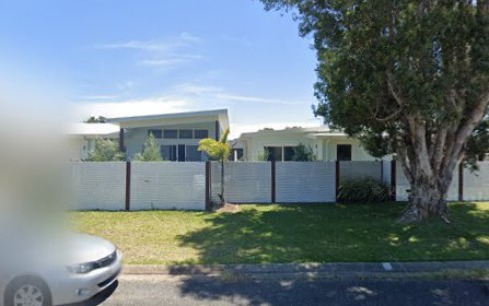 2 Ballina Crescent, Port Macquarie NSW