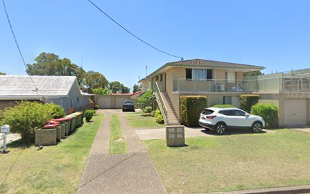 1/9 Denham St, Port Macquarie NSW 2444