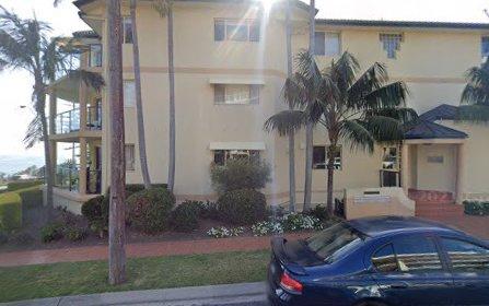 2/4 Stewart Street, Port Macquarie NSW