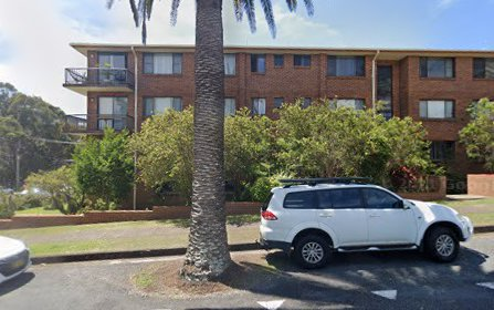 9/16 Munster Street, Port Macquarie NSW
