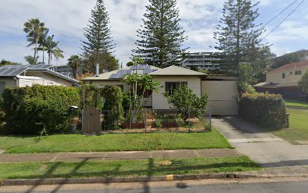 20 Warlters St, Port Macquarie NSW 2444