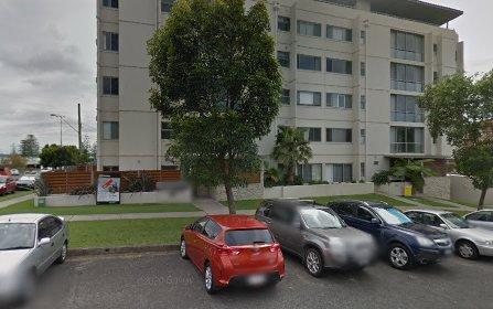 7/59 Church St, Port Macquarie NSW 2444