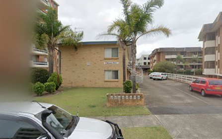 2/5 Hollingworth Street, Port Macquarie NSW