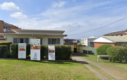 6/23 Waugh Street, Port Macquarie NSW