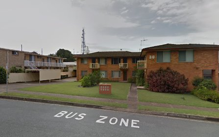 4/30 Munster Street, Port Macquarie NSW