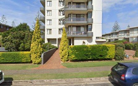504/8 Hollingworth St, Port Macquarie NSW 2444