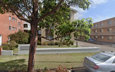 9/6 Waugh Street, Port Macquarie NSW