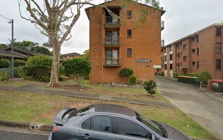 11/131 Bridge Street, Port Macquarie NSW