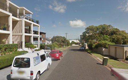 2/2 Windmill St, Port Macquarie NSW 2444