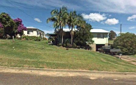 697 Beechwood Road, Beechwood NSW 2446
