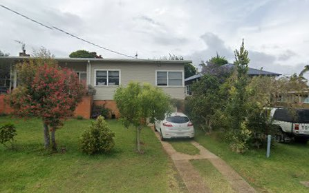 32 Gray Street, Port Macquarie NSW 2444