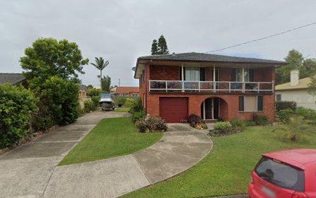 12 Ackroyd Street, Port Macquarie NSW
