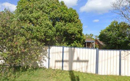 16 Doncaster Avenue, Port Macquarie NSW