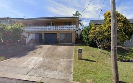 12 Regatta Crescent, Port Macquarie NSW