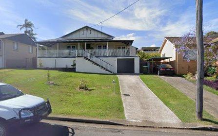 16 Regatta Cr, Port Macquarie NSW 2444