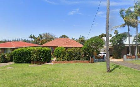 72 Grant St, Port Macquarie NSW 2444
