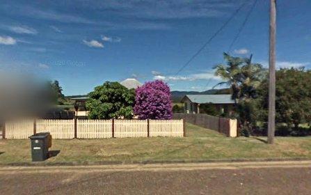 789 Beechwood Road, Beechwood NSW