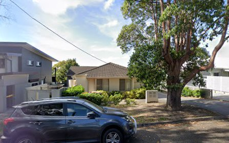 2/18 Heather Street, Port Macquarie NSW 2444