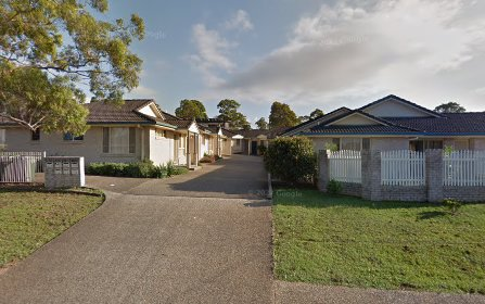 1/13 Denehurst Place, Port Macquarie NSW 2444