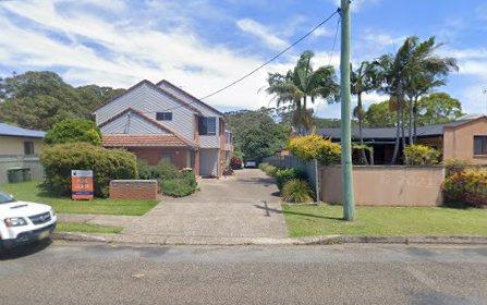 1/48 Hill Street, Port Macquarie NSW 2444