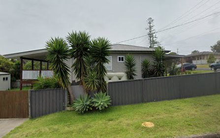 81 Gore St, Port Macquarie NSW 2444