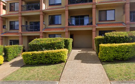 5/36 Pacific Dr, Port Macquarie NSW 2444
