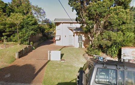 2/17 Rose St, Port Macquarie NSW
