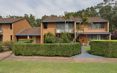 3/27 Wyandra Crescent, Port Macquarie NSW