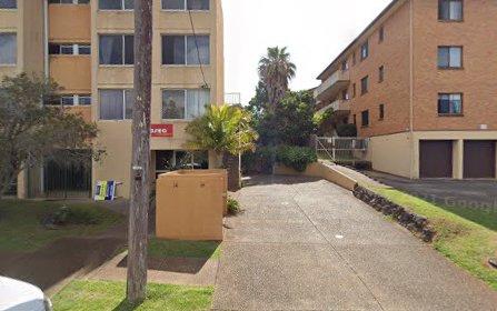 13/14-18 Surf Street, Port Macquarie NSW