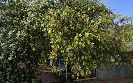 1 Wattle Street, Port Macquarie NSW 2444