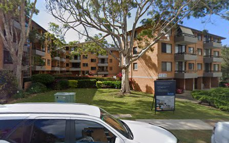 20/6-12 Flynn Street, Port Macquarie NSW