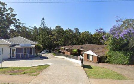3/117 Lake Rd, Port Macquarie NSW 2444