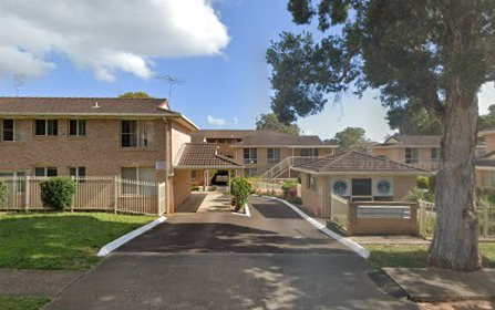 6/16-18 Crisallen Street, Port Macquarie NSW