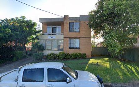 3/182 Lord Street, Port Macquarie NSW 2444