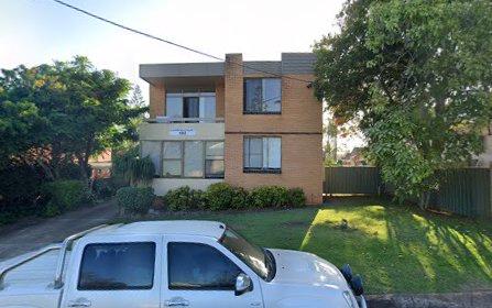 4/182 Lord Street, Port Macquarie NSW