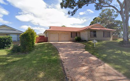 6 Marian Dr, Port Macquarie NSW 2444