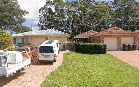 14 Deakin Cl, Port Macquarie NSW 2444