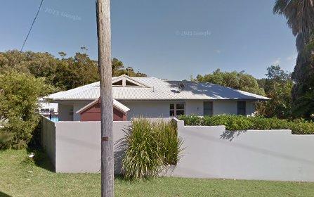 1 Perks Pde, Port Macquarie NSW 2444