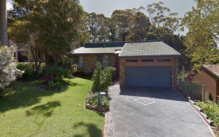 28 Candelo Cl, Port Macquarie NSW 2444