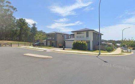 60a Chancellors Drive, Port Macquarie NSW