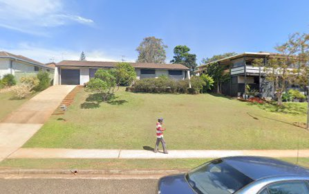70 Yarranabee Rd, Port Macquarie NSW 2444