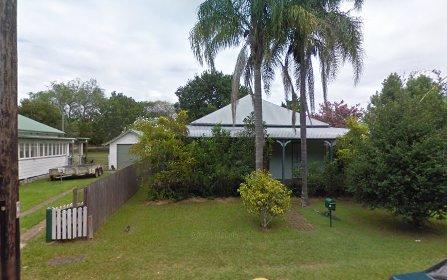 31 Hastings Street, Wauchope NSW