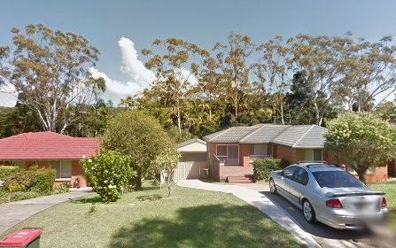36 Hamlyn Drive, Port Macquarie NSW