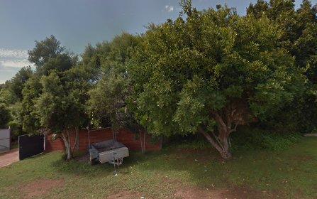 10 Emily Avenue, Port Macquarie NSW