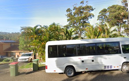 111 Kennedy Drive, Port Macquarie NSW