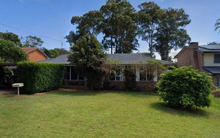 33 Merinda Drive, Port Macquarie NSW