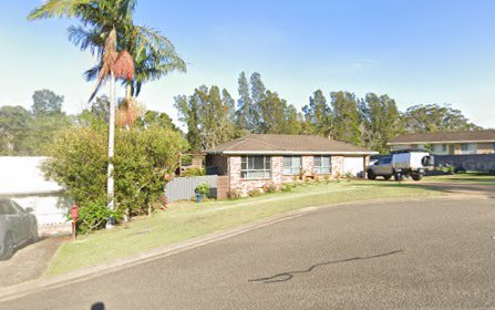 3 Breton Ct, Port Macquarie NSW 2444