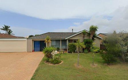 47 Greenmeadows Dr, Port Macquarie NSW 2444