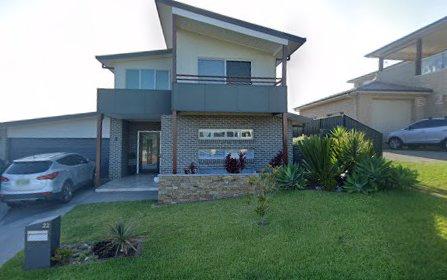 22 Obriens Rd, Port Macquarie NSW 2444
