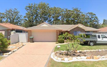 17 Annabella Drive, Port Macquarie NSW
